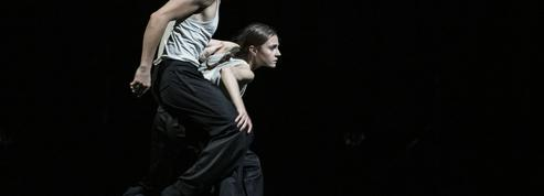 Danse: le grand show de Crystal Pite à l'Opéra Garnier