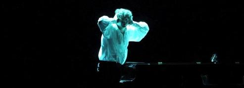 Pascal Amoyel tout ouïe face au génie de Beethoven