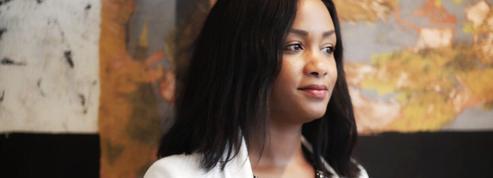 Fabienne, auxiliaire de vie: «Je rencontre des gens avec des vies extraordinaires»