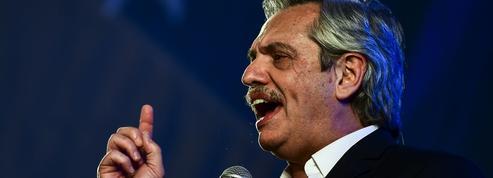 «En Argentine, la crise économique a ramené le national-populisme au pouvoir»