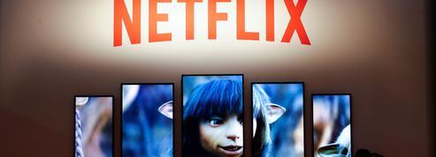 Netflix teste le visionnage des séries et films en accéléré