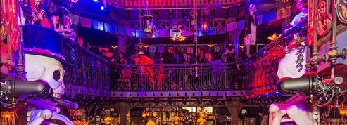 Halloween à Paris 2019: dix idées de sorties pour le fêter