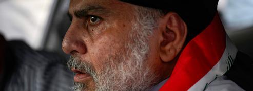 Irak: le leader chiite Moqtada Sadr se joint aux manifestants à Nadjaf