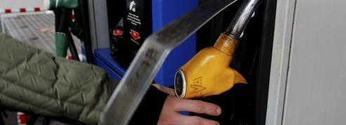 Comment l'État surtaxe les cigarettes et l'essence