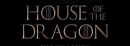Pour s'imposer dans la guerre du streaming, HBO Max fait appel à Game of Thrones