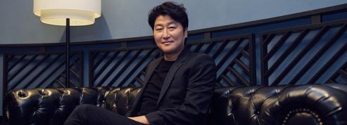 Song Kang-ho: «Avec Parasite ,on a répandu le virus du cinéma coréen en France»