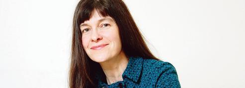 Chimère d' Emmanuelle Pireyre: Jacques Tati chez «Koh-Lanta»