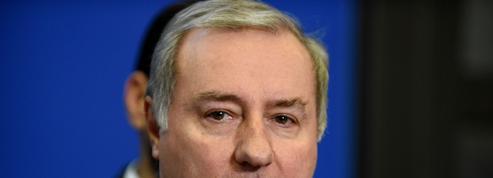 À Toulouse, Jean-Luc Moudenc décroche la double investiture LR et LREM