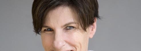Megan Clarken, une spécialiste de la mesure d'audience