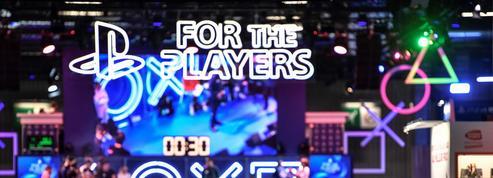 Du retrogaming à l'e-sport, trois raisons de se rendre à la Paris Games Week 2019