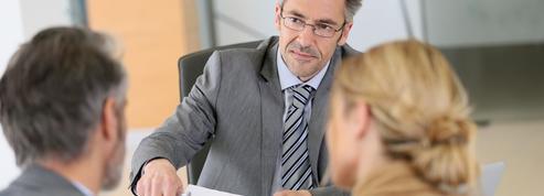 Divorce: quel impact sur votre patrimoine immobilier?
