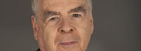 György Schöpflin: «Les partis populistes n'ont pas dit leur dernier mot»