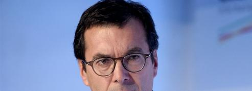 SNCF: dans les coulisses de la succession de Guillaume Pepy