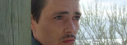 Disparition de Gérald Thomassin: le parquet ouvre une enquête pour séquestration