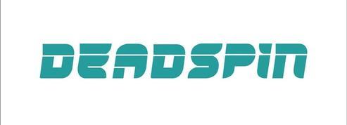 En conflit avec son actionnaire, la rédaction du site Deadspin démissionne