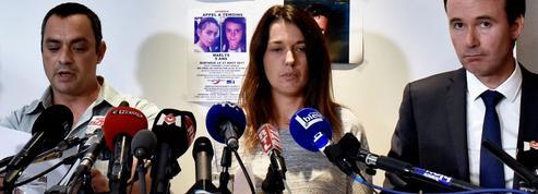 La famille de Maëlys réclame que Nordahl Lelandais soit mis en examen pour «viol» et «assassinat»