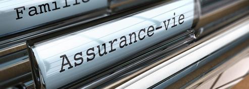 Assurance-vie: les points à surveiller pour ne pas se tromper