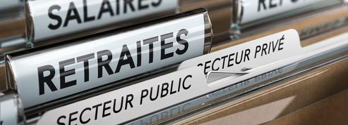 Les retraites complémentaires du privé revalorisées