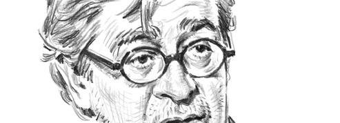 Damien Le Guay: «Inhumation ou crémation: le choix des Français face à la mort»
