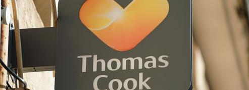 Le chinois Fosun rachète la marque Thomas Cook