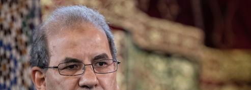 Moussaoui: «Le port du voile ne fait pas partie des fondements de la foi musulmane»