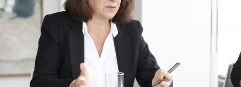 Santé: une nouvelle complémentaire pour 10millions de Français modestes