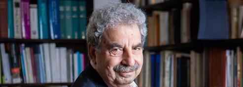 Francis Wolff: «Le ténor est celui qui peut transcender les difficultés»