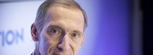 Nicolas Baverez: «La BCE face au piège des taux négatifs»