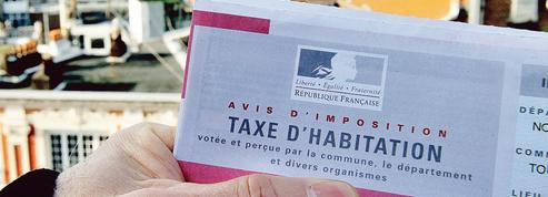 Jean-Pierre Robin: «Sous l'ère Macron, le contribuable n'est plus un citoyen et se comporte en client»