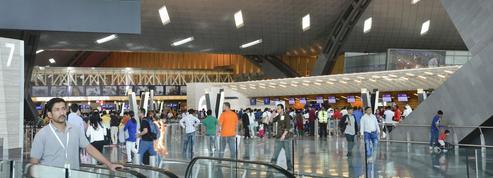 Le Qatar cherche à transformer les voyageurs en touristes à Doha