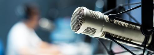 Réforme audiovisuelle: les demandes des radios privées