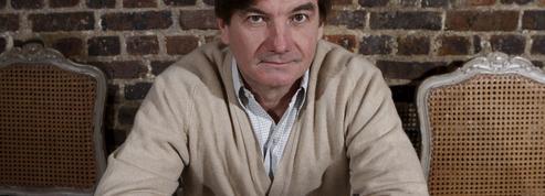 (Très) cher cinéma français :Éric Neuhoff, un justicier dans la salle
