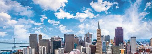 Apple promet à son tour de lutter contre la crise du logement en Californie