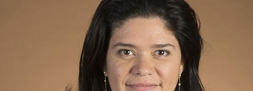 Municipales: Raquel Garrido veut se lancer à Bagnolet