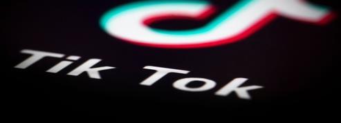 Pourquoi les États-Unis ouvrent une enquête sur l'application chinoise TikTok