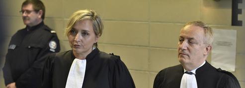Succession Hallyday:avant le rendez-vous judiciaire du 6 décembre, le point sur les procédures
