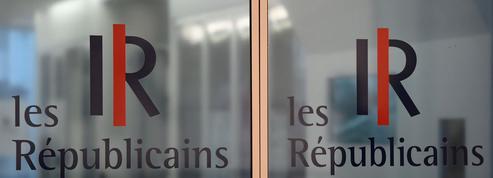 Six profils pour un nouveau souffle des Républicains