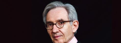 Michel Duclos: «La crise des démocraties s'additionne à un rapport de force plus défavorable à l'Occident»