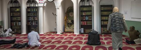 Islam en France: face au défi, 35 idées