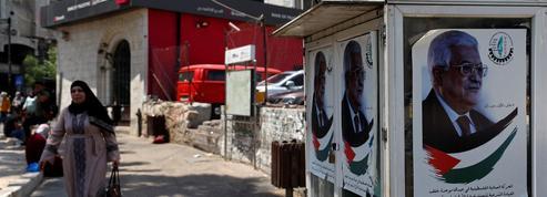 À Ramallah, l'Autorité palestinienne traverse une crise sans précédent