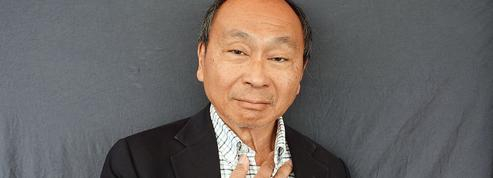 Le monde pacifié de Fukuyama effacé par le choc des civilisations d'Huntington
