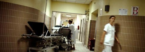 «Fraude», «abus»... Un rapport choc pointe les dérives de l'Aide médicale d'État