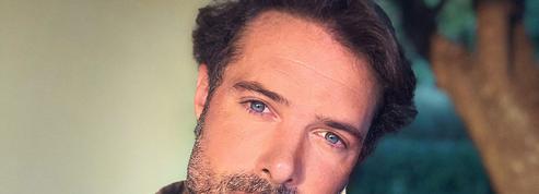 Nicolas Bedos, la faceB d'un cinéaste talentueux