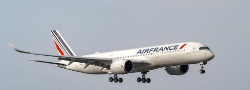 Le plan du patron d'Air France-KLM pour doper les profits du groupe
