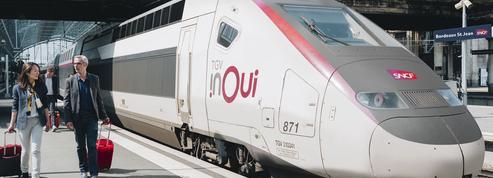 Casse-tête des nouvelles cartes de réduction: la SNCF ne veut rien changer