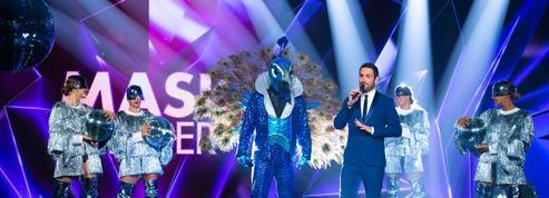 TF1 mise gros sur «Mask Singer»