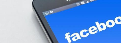 Malgré Cambridge Analytica, des développeurs accèdent encore aux données d'utilisateurs de Facebook