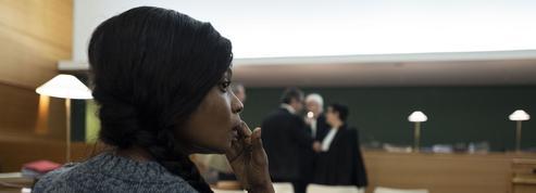 Lyon: le procès qui veut en finir avec le trafic de prostituées venu d'Afrique
