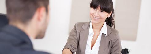 Apicap lance un fonds d'investissement dédié aux PME dirigées par les femmes