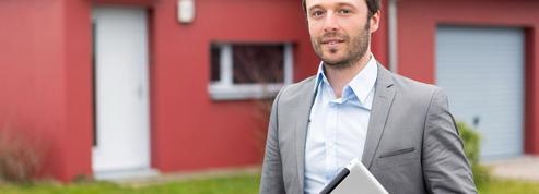 Les Français veulent des agents immobiliers... mais moins chers
